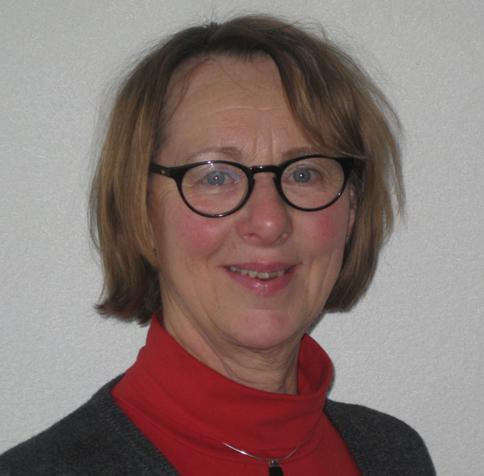 MariaJanssen-Derks