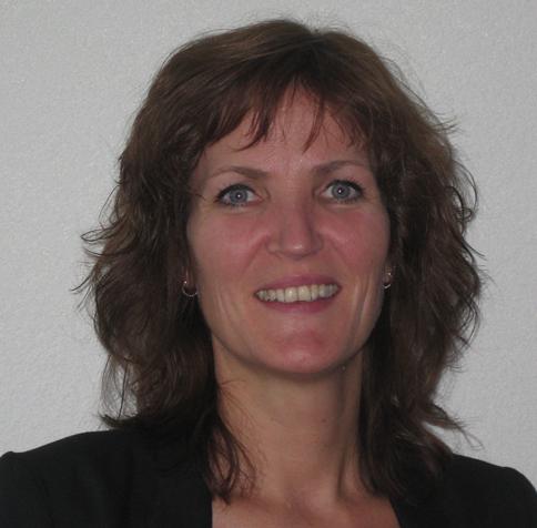 SuzanneDenen